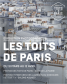 logo toitsdeparis